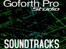 Goforthpro Studio Artists