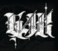 1385009010 gar logo
