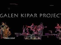 Galen Kipar Project