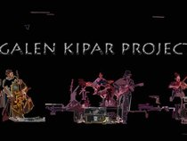 Galen Kipar Project