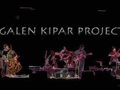 Image for Galen Kipar Project