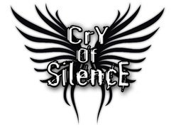 Image for Cry of Silence