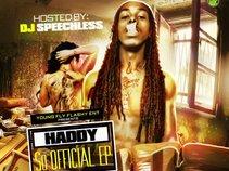 Haddy G