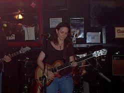 Image for Letha Basinger
