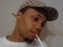 Coollee Luciano