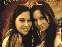 Candice & Nadinne