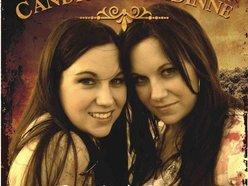 Image for Candice & Nadinne