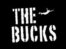 The Bucks