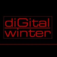 1383606317 digital winter logo
