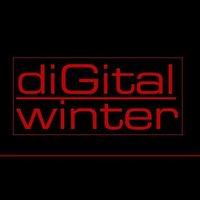 1383606317 digital winter logo
