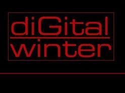 Image for Digital Winter