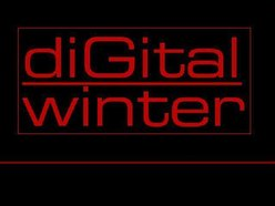 Image for Digital Winter