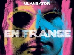 Image for Ulan Bator