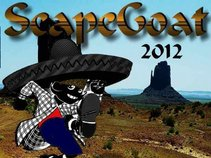 SCAPEG()AT