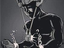 KING EAGOWL
