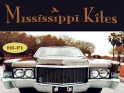 Image for Mississippi Kites