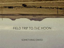 Image for Field Trip to the Moon