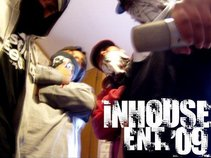 inhouse entertainment