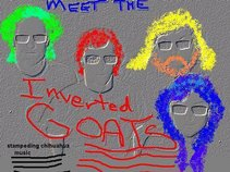 The Inverted Goates
