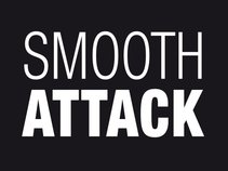 Smooth Attack