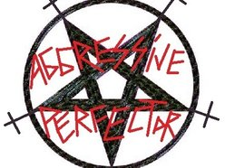 Aggressive Perfector
