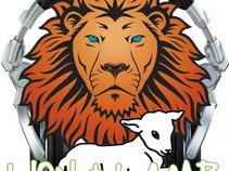 Lion and Lamb Production