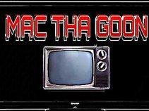 MACTHAGOONTV