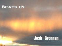 Beats by Josh Grennan
