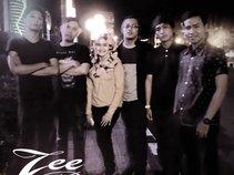 Zee Pee