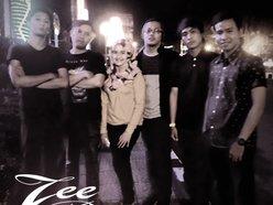 Image for Zee Pee