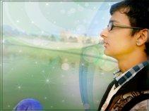 Akshay Kumar Sharma