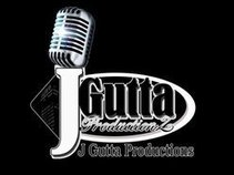 J GuttA ProductionZ