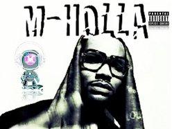 M-HOLLA