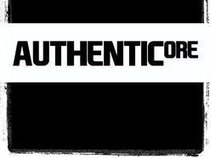 AuthentiCore Mixtape Series