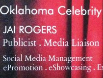 The Oklahoma Celebrity & Legend Archive Presents