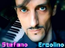 STEFANO ERCOLINO official