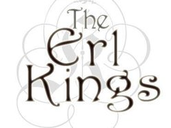 Image for The Erl Kings