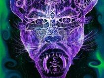 Purple Kloud
