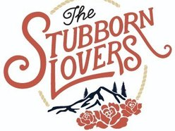 Image for The Stubborn Lovers