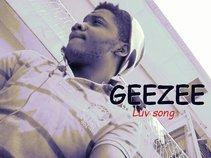 Freddy Geezee