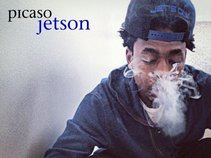 Picaso Jetson