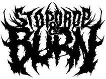 Stop, Drop & Burn