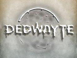 Image for DeDwAyTe