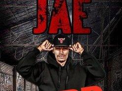 Image for jae pidd
