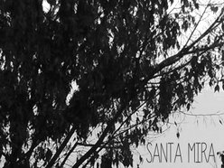 Image for Santa Mira