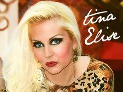 Image for TINA ELISE