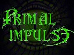 Image for Primal Impulse