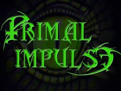 Image for Primal Impulse