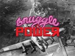 Snuggle4Power