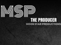 MSP_theproducer